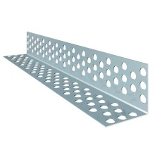 perforated corner bead 30X30mmx3M