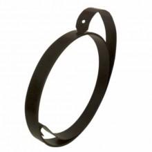 Spring Steel 60/12 (Price KG value)